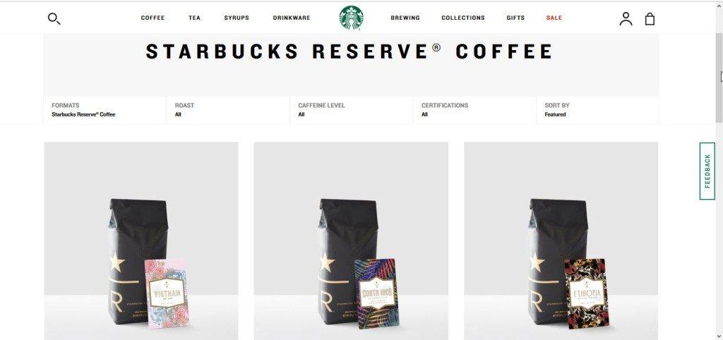 1 - 1 - 2017-08-28_7-37-06 starbucks store reserve coffee