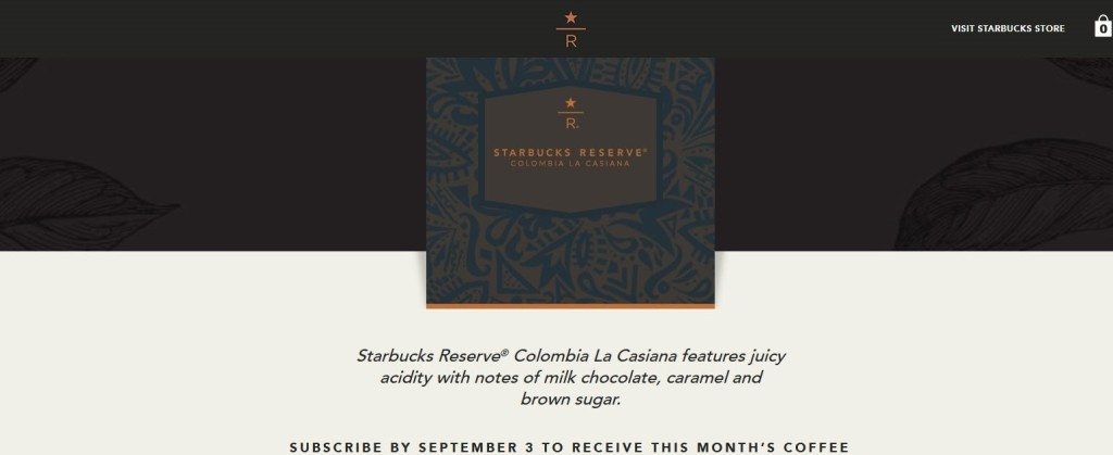 2017-08-28_7-32-14 StarbucksStore subscription coffee Sept