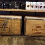 1 - 1 - 20170910_105548 Tazo tea boxes 15th Avenue Coffee and Tea